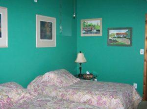 treetop2ndbedroom
